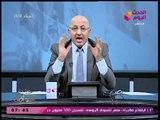 """سيد علي يفاجئ """"الناصريين"""" لهجومهم على الجيش: يا حبيبي انت وهو """"عبد الناصر"""" مش دكتور ولا مهندس"""