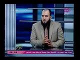 """أنا الوطن مع ايسر الحامدي  مع وليد الدالي مع صاحب مبادرة """"يد بيد لنرتقي"""" 7-3-2018"""