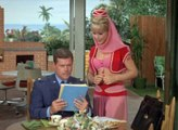 I Dream of Jeannie - S02E22 - There Goes the Best Genie I Ever Had