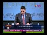 عبد الناصر زيدان يفضح مسئول بمشتريات الزمالك غيرا عربيته 3 مرات ومرتبه لا يتعدى 1500ج