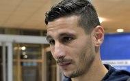 Grenoble 0-2 Estac⎥Paroles de joueurs