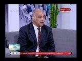 المحامي حسام داغر: لم يكن هناك ضعف انتخابي ولكن كان هناك تنظيم للعملية الانتخابية