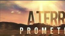 A Terra Prometida Capitulo 179 Final - Ultimo Capitulo Completo na integra