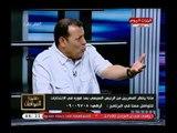 عصام كامل يكشف أسباب اختلال التجربة السياسة في مصر بعد الثورة وسيد علي بعد 52 كنا أفضل بكثير
