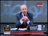 سيد علي يصفع الإدارة الأمريكية برسالة حاسمة عشية العدوان على سوريا: انتم من دمر العالم