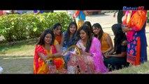 Film ka gana chahiye video mein bhojpuri