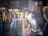 Inside the Actors Studio S08 - Ep09 HD Watch