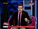 الوسط الفني مع أحمد عبد العزيز  مصور صحفي يكشف حقيقة اشتباكات حفلة تامر حسني 21-4-2018