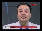 سامح في البيت| سامح صفوت يوجه رسالة شديدة اللهجة للمصريين والسبب كارثة اجتماعية ..!!