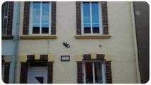 A vendre - Maison - CHERBOURG-OCTEVILLE (50100) - 116m²