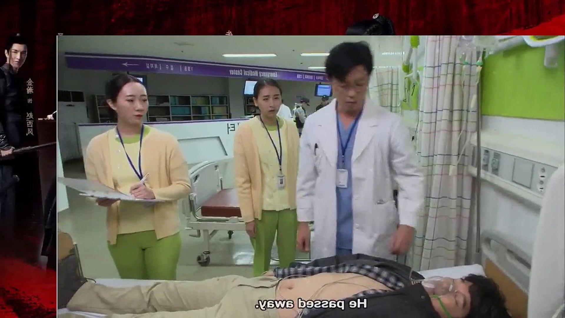 Bí Mật Của Chồng Tôi Tập 68 - Thuyết Minh - Phim Hàn Quốc - Phim Bi Mat Cua Chong Toi Tap 68 - Bi Ma