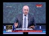 سيد علي يفتح النار علي الدراما في رمضان: أظهروا أسوء صورة لمصر