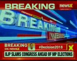 Supreme Court rejects Romila's review petition, NewsX accesses order copy
