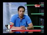 ك احمد بلال يوضح الفرق بين جيل تسعين والجيل الحالي لاعبي المنتخب