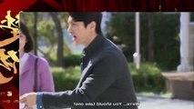 Bí Mật Của Chồng Tôi Tập 34 - Thuyết Minh - Phim Hàn Quốc - Phim Bi Mat Cua Chong Toi Tap 34 - Bi Mat Cua Chong Toi Tap 35