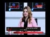 صفوت عبد العظيم يطالب بإنشاء جهاز حكومي لمكافحة الشائعات وقتلها قبل انتشارها و حماية الأمن العام