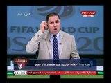 عبد الناصر زيدان يشن هجوم حاد علي إدارة الخطيب بعد مبادرة تركي آل شيخ المجلس في مأزق