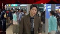 Bí Mật Của Chồng Tôi Tập 36 - Thuyết Minh - Phim Hàn Quốc - Phim Bi Mat Cua Chong Toi Tap 36 - Bi Mat Cua Chong Toi Tap 37