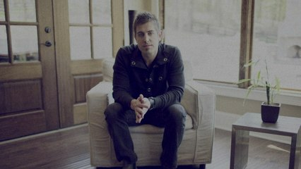 Jeremy Camp - You Are The Lord