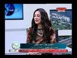 طبيب الحدث مع اهداب الدسوقي| مع الدكتور احمد شوقي عبد الستار استشاري امراض القلب 21-7-2018