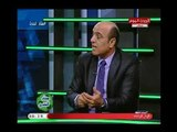 الصحفي محمد الراعي يكشف عن رؤيته لكأس العالم ويعلق: لهذا السبب خرج نيمار وميسي ورونالدو من المونديال