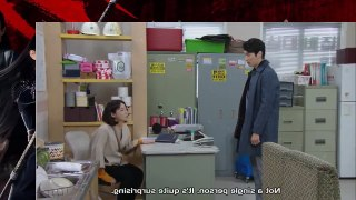 Bi Mat Cua Chong Toi Tap 39 Thuyet Minh Phim Han Quoc Phim B