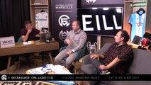 OM : Payet nous fait du Valbuena