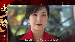 Bi Mat Cua Chong Toi Tap 42 Thuyet Minh Phim Han Q