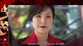 Bi Mat Cua Chong Toi Tap 42 Thuyet Minh Phim Han Quoc Phim B