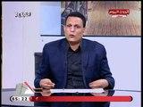 أحمد كليب يشن هجوم ناري على الاخواني محمد جمال:  لو راجل طلع كلمة انا صاغ سليم