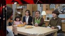 Bí Mật Của Chồng Tôi Tập 48 - Thuyết Minh - Phim Hàn Quốc - Phim Bi Mat Cua Chong Toi Tap 48 - Bi Mat Cua Chong Toi Tap 49