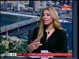 محلل سياسي يوضح معاناة اهالى بولاق الدكرور بسبب انقطاع المياه