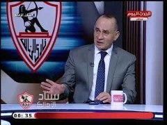 تعليق رهيب من ك حمادة عبد اللطيف �