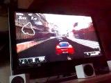 PS3 GT5 Prologue F430 London