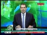 عزت عبد القادر يكشف كواليس موافقة  اتحاد الكرة المصري على تطبيق تقنية الفيديو بـ الدوري المصري