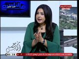 الإعلامية حنان الشبيني تطالب بتفعيل دور التربية الإعلامية بالتعليم لمواجهة الشائعات