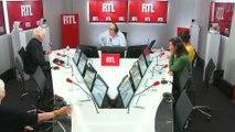 """Jean-Jacques Annaud sur RTL : """"Sean Connery s'est imposé par défaut sur Le Nom de la Rose"""""""