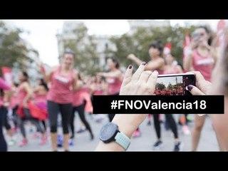 #FNOValencia18