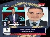 """مراسل """"أمن وأمان"""" يكشف تفاصيل زيارة رئيس الوزراء للمشروعات باسيوط"""
