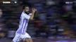 La Liga - Le coup franc flottant magique de Valladolid