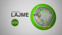 Edicioni Informativ, 27 Tetor 2018, Ora 15:00  - Top Channel Albania - News - Lajme