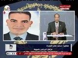 مراسل أمن وأمان بأسيوط يكشف تفاصيل افتتاح قصر الثقافة باسم جمال عبد الناصر بمسقطه