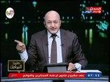 رسالة قوية من سيد علي للحكومة: لا تتعاملوا مع المعارضة كأنها رجساً من عمل الشيطان   !!
