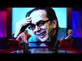 Ora News - Pse Rama zgjodhi një gjeneral në krye të Ministrisë së Brendshme...