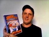Woody Woodpecker and Friends Halloween Favorites DVD