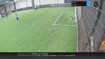 Equipe 1 Vs Equipe 2 - 27/10/18 16:43 - Loisir Dunkerque (LeFive) - Dunkerque (LeFive) Soccer Park