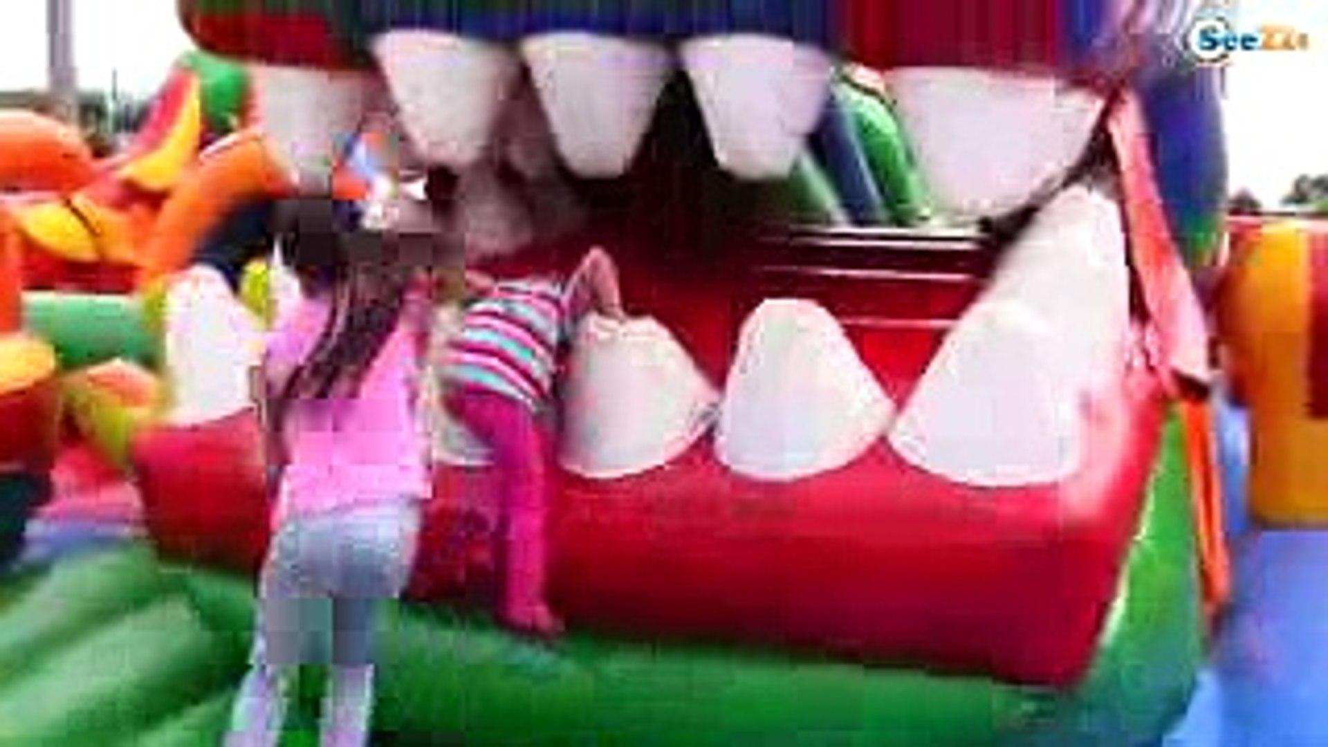 Great Entertainment  for kids Family Children