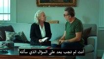 مسلسل عروس اسطنبول الحلقة 6 كاملة القسم 1 مترجمة للعربية - الموسم الثالث