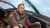 Lost Easter Egg For 'Guardians of the Galaxy' May Have Been Found