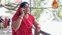 Savdhaan India Episode 1774 Actress Name